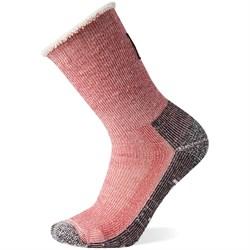 Smartwool Extra Heavy Cozy Slipper Socks
