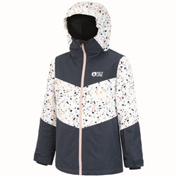 Picture Organic Weeky Jacket - Girls'