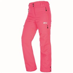 Picture Organic Mist Pants - Kids'
