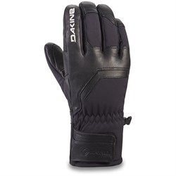 Dakine Excursion GORE-TEX Short Gloves - Women's