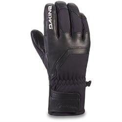 Dakine Excursion GORE-TEX Short Gloves - Women's