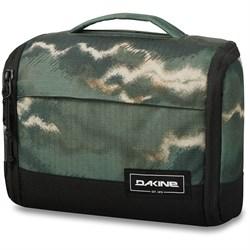 Dakine Daybreak Medium Travel Kit