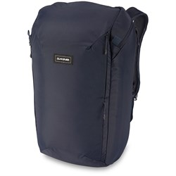 Dakine Concourse Toploader 30L Backpack