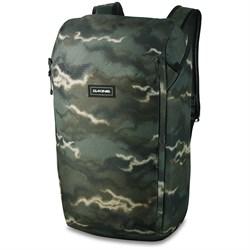 Dakine Concourse Toploader 30L Backpack