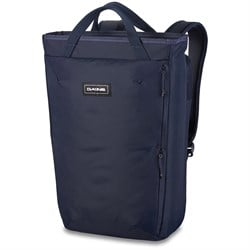 Dakine Concourse 20L Backpack