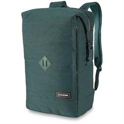 Dakine Infinity LT 22L Backpack