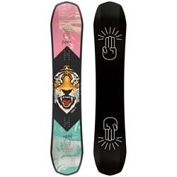 Bataleon Distortia Snowboard - Blem - Women's 2020