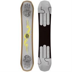 Bataleon Evil Twin Snowboard - Blem 2020