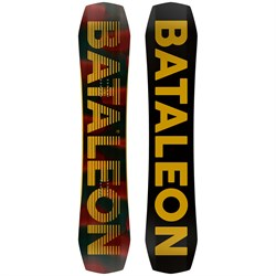 Bataleon Global Warmer Snowboard - Blem