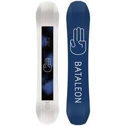 Bataleon Goliath Snowboard - Blem 2020