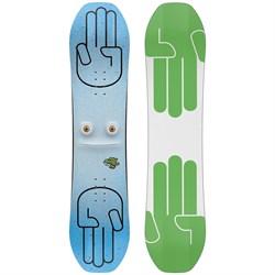 Bataleon Mini Shred Snowboard - Blem - Kids'
