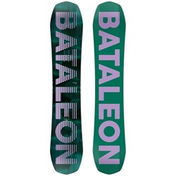 Bataleon She-W Snowboard - Blem - Women's 2020