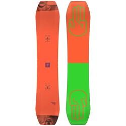 Bataleon Wallie Snowboard - Blem 2020