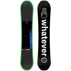 Bataleon Whatever Snowboard - Blem
