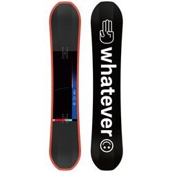 Bataleon Whatever Snowboard - Blem 2020
