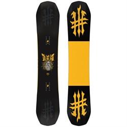 Lobster Halldor Pro Snowboard - Blem 2020
