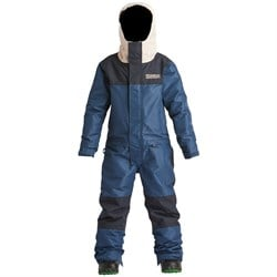 Airblaster Freedom Suit - Kids'