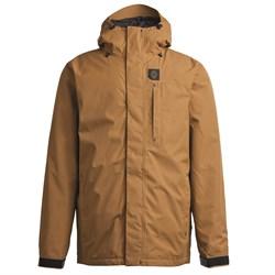 Airblaster Beast 2L Jacket