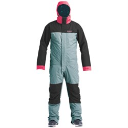 Airblaster Insulated Freedom Suit