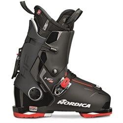 Nordica HF 110 Ski Boots 2022