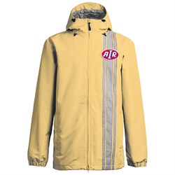 Airblaster Revert Jacket