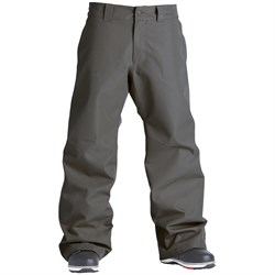 Airblaster Revert Pants