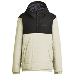 Airblaster Puffin Pullover