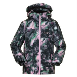 Kamik Juniper Snazzy Jacket - Girls'
