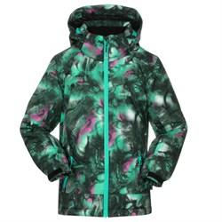 Kamik Juniper Snazzy Jacket - Girls'