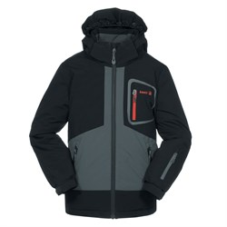 Kamik Apparel Ben CB Jacket - Boys'