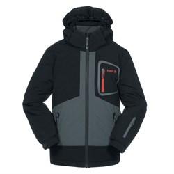 Kamik Apparel Ben CB Jacket - Boys'