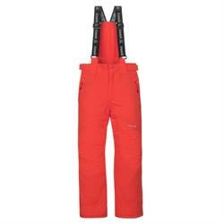 Kamik Apparel Jett 20 Bib Pants - Boys'