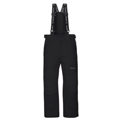 Kamik Apparel Jett 20 Bib Pants - Boys'