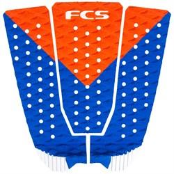 FCS Kolohe Traction Pad