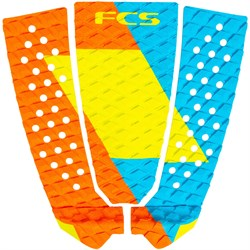 FCS Toledo Traction Pad