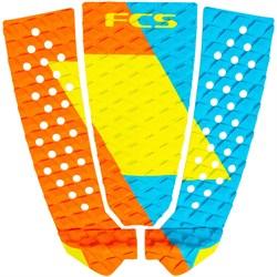 FCS Toledo Traction Pad