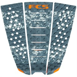 FCS Flores Traction Pad