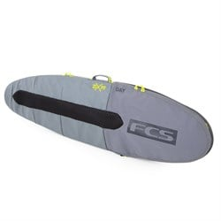 FCS Funboard Surfboard Day Bag