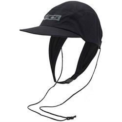 FCS Essential Surf Cap Hat