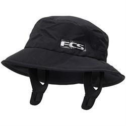 FCS Essential Surf Bucket Hat