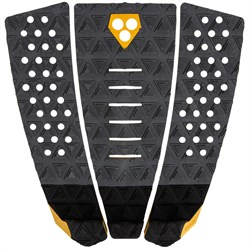 Gorilla Grip Tres Traction Pad
