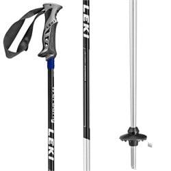 Leki HP Demo Lite Ski Poles