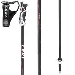 Leki Pure Ski Poles