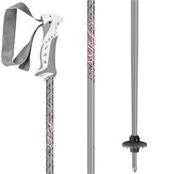 Leki Bliss Ski Poles - Women's