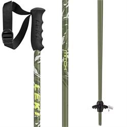 Leki Mitch Ski Poles