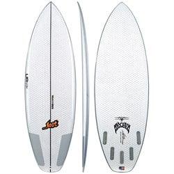 Lib Tech x Lost Puddle Jumper HP Surfboard