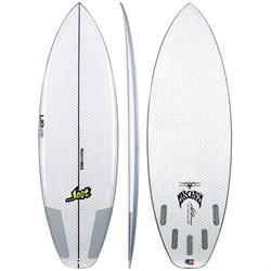 Lib Tech x Lost Puddle Jumper HP (Futures) Surfboard