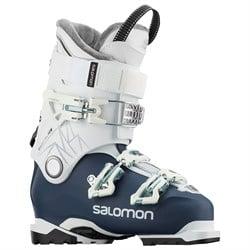 Salomon Quest Pro Cruise 90 Ski Boots - Women's