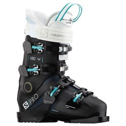 Salomon S​/Pro X80 CS W Ski Boots - Women's 2020