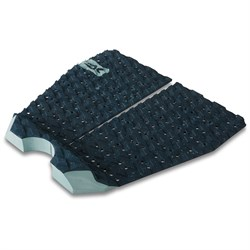Dakine Rebound 2-Piece Traction Pad